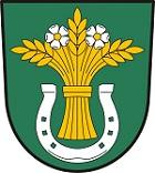 Znak obce Kvítkovice